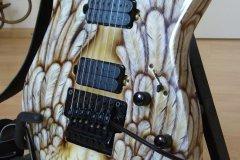 Hill_Gitarre_front1