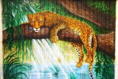 Leopard_311006
