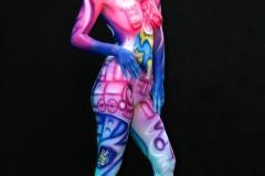 Body-painting-DM-Mainz-0012