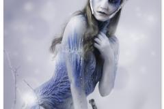 Yaiza_Ice-Queen_2