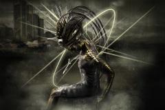 Alienpunk_2_2_bearbeitet