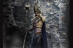 Dark-Lord_1_klein