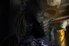 GothicSkull_1